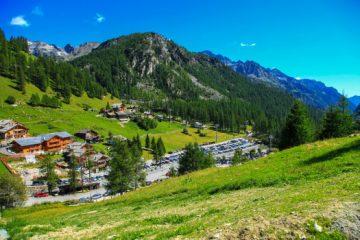 Smart city: Trento nella top ten