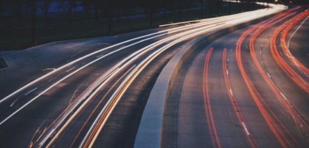 Smart City: futuro tech e green