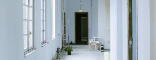 Casa jasmina 1