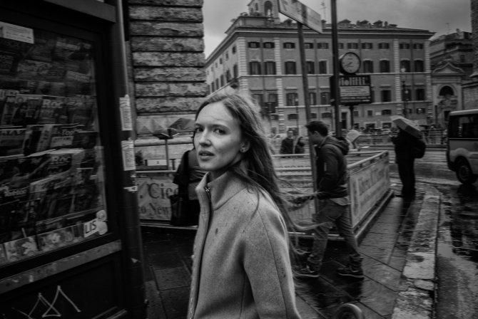 Portfolio_Street_Roma_2014_centro_12-670x448