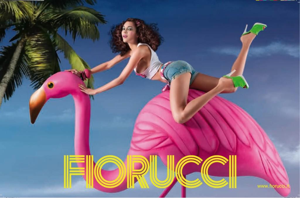 """Elio Fiorucci"""