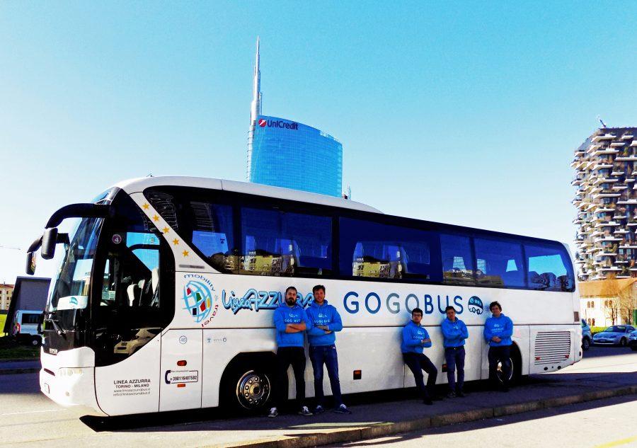 gogobus-7-alta_