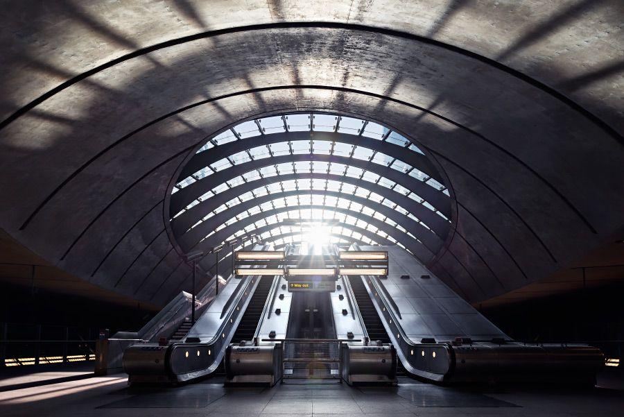 NF_London_Underground_0003