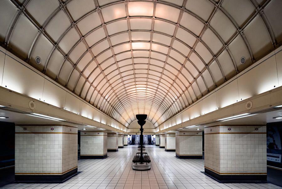NF_London_Underground_0005