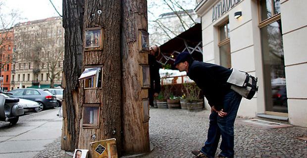 bookcrossing-libri-d