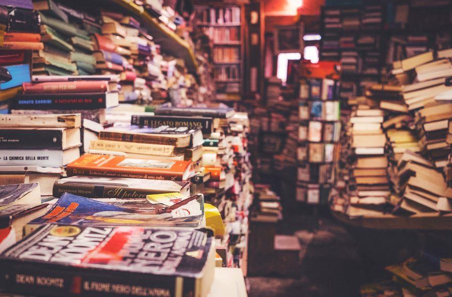 books-2211342_1280