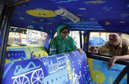 art-taxi-fabric-04-805x537