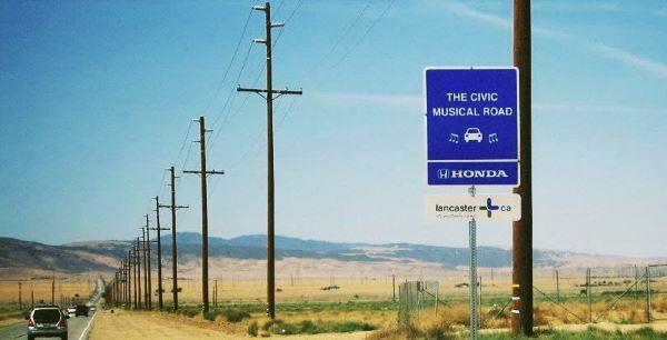 """Melody Roads"""