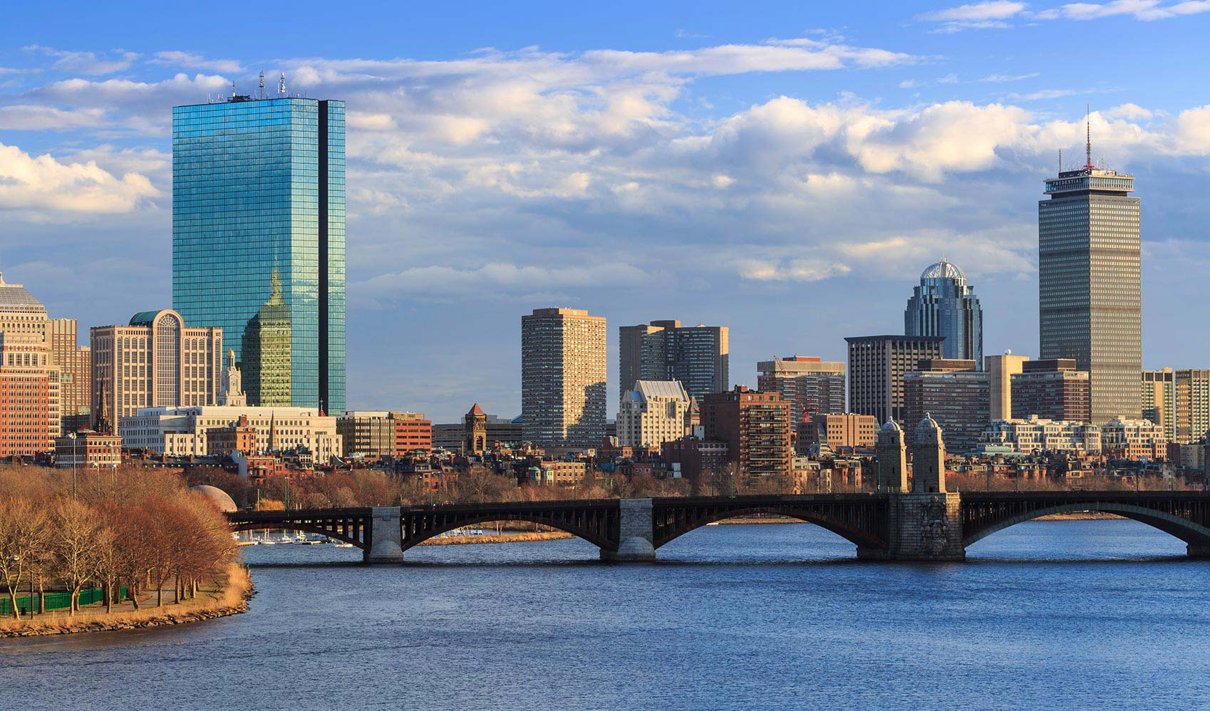 Boston_APP_smart_city2
