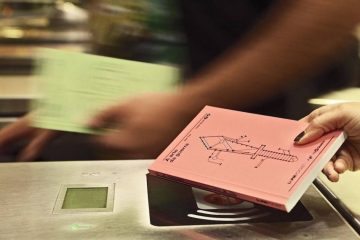 ticket-books_lpm-4-965x644