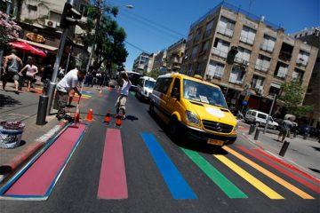 strisce-pedonali-gay-pride-a-tel-aviv-israele-1