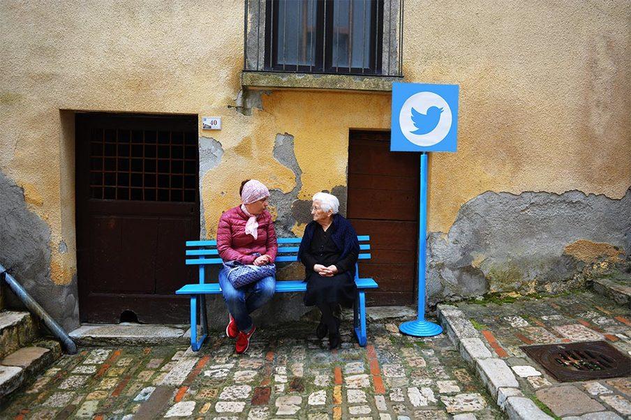 Twitter_arredo_urbano