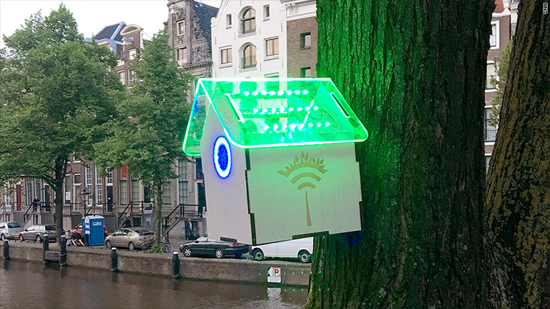 Tree_wifi_amsterdam