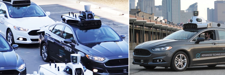 Uber-Self-Driving-Car-Fleet2