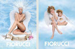 02-fiorucci-campaign