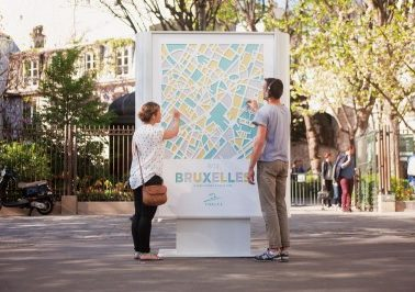 Olanda-campagna-pubblicitaria-esterna-città