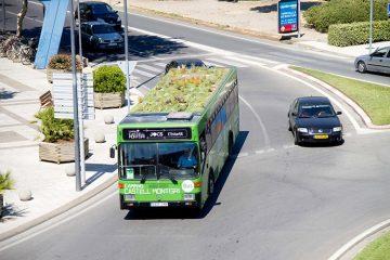 3016441-slide-bus-7-1.1500x1000