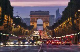 wi-fi-Champs-Elysées_parigi_JDecaux_smartity
