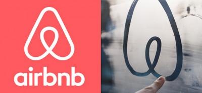 Airbnb-efficienza-energetica-casa