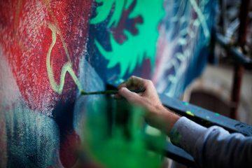 CVTa_festival_street_art2