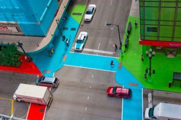 Color-Jam-Chicago-3
