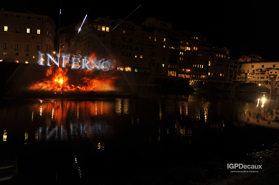 Inferno_IGPDecaux2016 (8)
