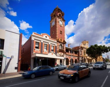 Ipswich_smart-city