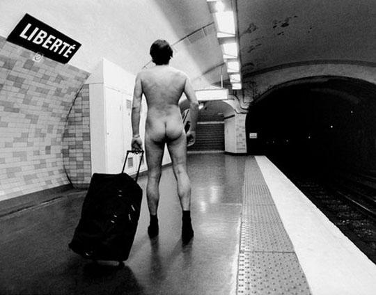 Janol-Apin-Photograpy-Paris-Metro-Liberte