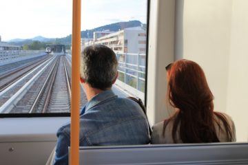 MetroBrescia