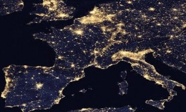 Milano-Brescia-illuminazione-a-LED