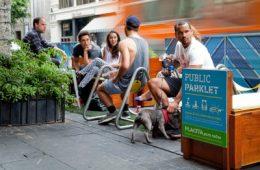 People-St-arredo-urbano-los-angeles