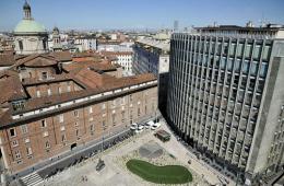 Piazza-Missori