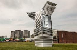 Smog_Free_Tower_Rotterdam
