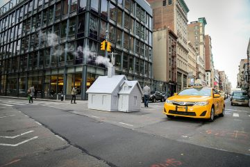 Smokers_Installation_NewYorkCity