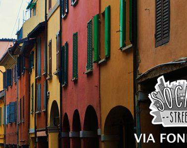 Social-Street-Via-Fondazza