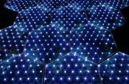 SolarRaodWays5