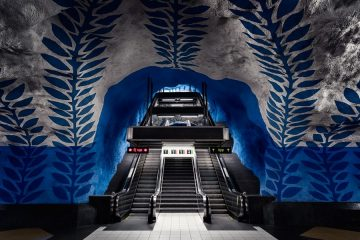 Stockholm_0003