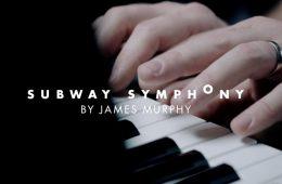 SubwaySymphony