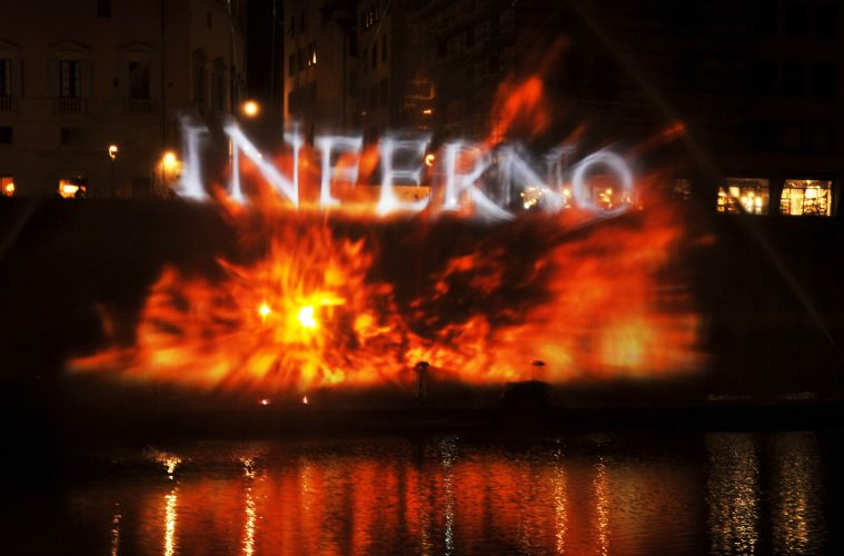anteprima-inferno-61