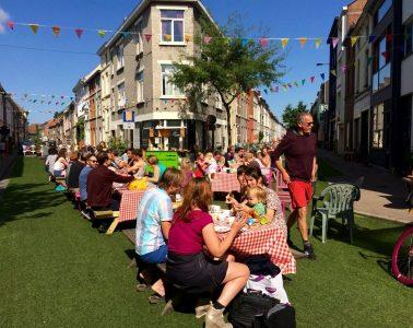 arredo-ubano-belgio-living-streets
