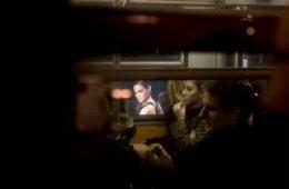 Trambusti-lineari-città-viste-dal-tram