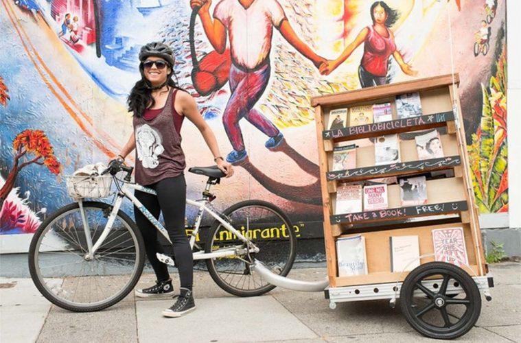 bibliobicicleta1024