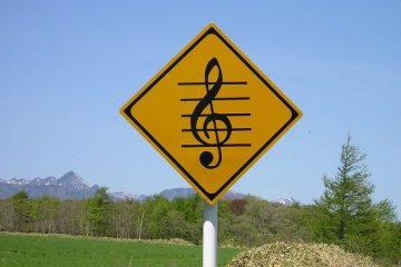 melody-roads41