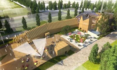roof-garden-mania-contagia-expo