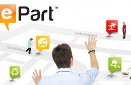 social_network_cittadini_epart