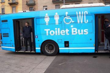 toiletbut_milano1