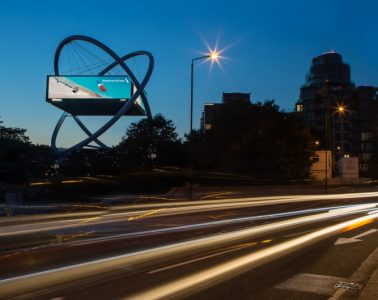 jcdecaux-wandsworth-roundabout