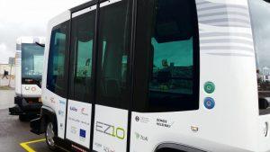 helsinki_robot_bus
