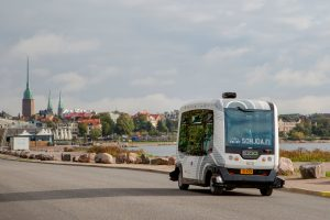 helsinki_robot_bus3