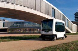 helsinki_self-driving_bus2